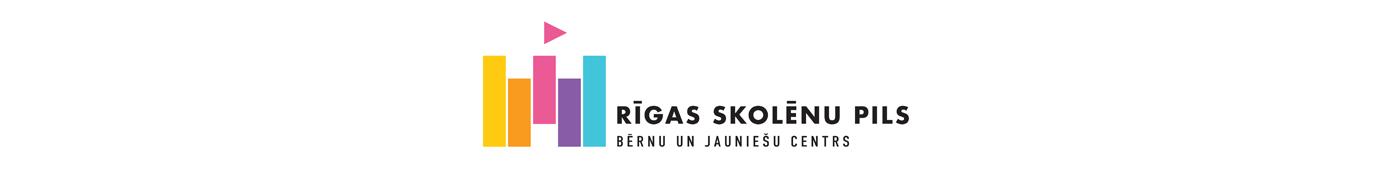 Bērnu un jauniešu centrs 'Rīgas Skolēnu pils'